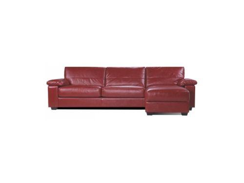 coltare living room