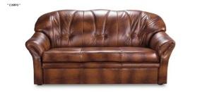 Canapea extensibila stil clasic - Compo.