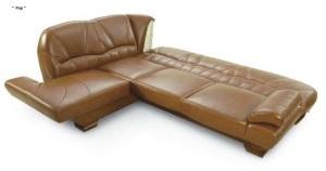 Coltare extensibile sufragerie - Pop.
