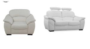 Canapele 2 locuri - Reggio.