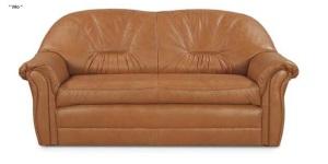 Canapea extensibila 2 locuri - Vito.