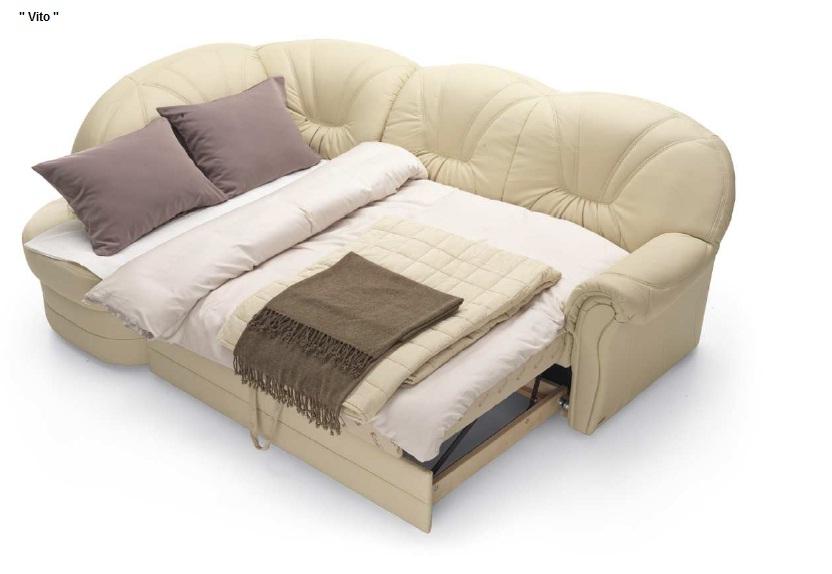 4 oferte promotii canapele extensibile stofa canapele for Canapele extensibile