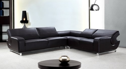 Coltar living room - Diamante.