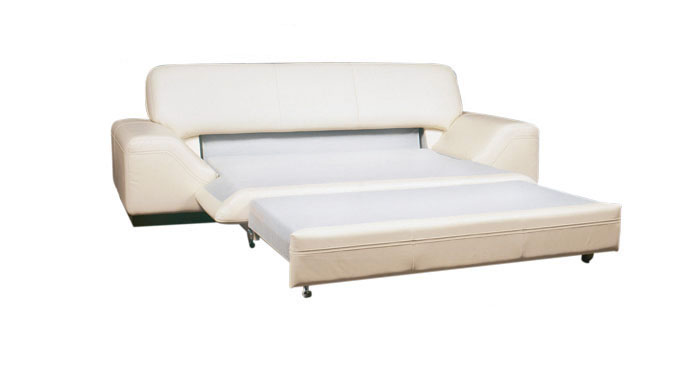 Canapele din piele mateo canapele coltare din piele for Canapea pat