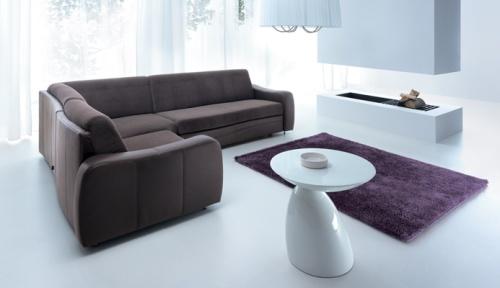 Coltar modular living room - Meander.