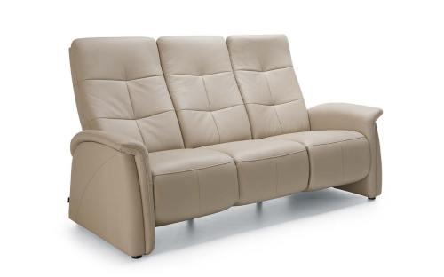 Canapea 3 locuri living room.