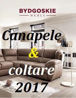 canapele-bydgoskie-2017