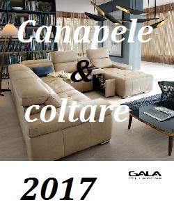 canapele-si-coltare-2017