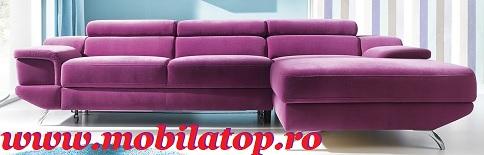 www.mobilatop.ro