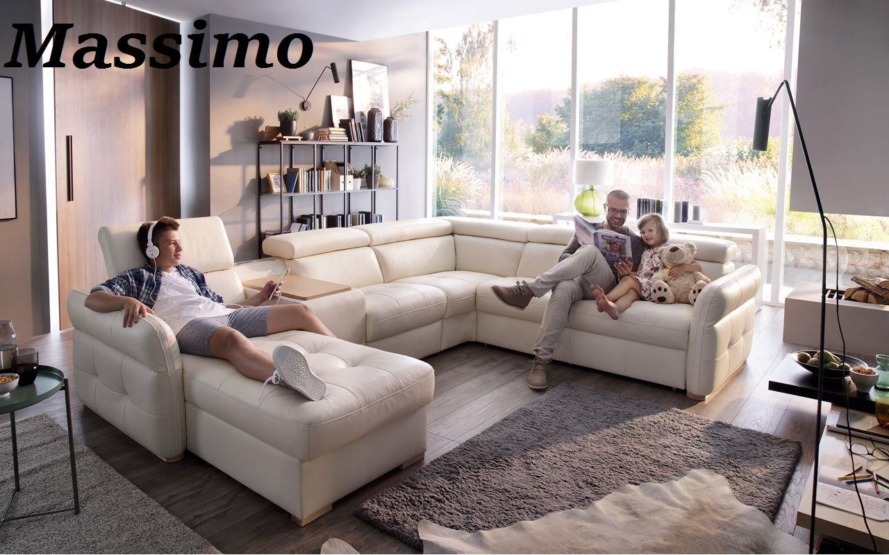 Canapele Ultramoderne - Amazing Home Ideas - freetattoosdesign.us
